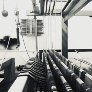 Atelier Curiosité Textile